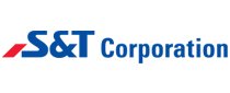 &T Corporation